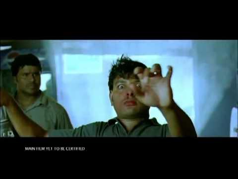 Businessman Tamil Dialogue Trailer