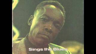 John lee Hooker - Shake it up and go - R&B.wmv