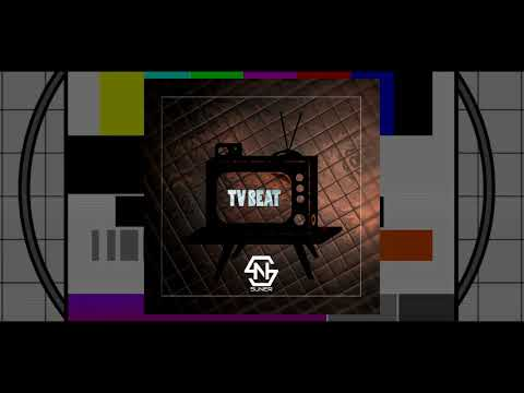 [FREE] TV Beat - Free Trap Beats 2019 - Rap/Trap Instrumental By Suner