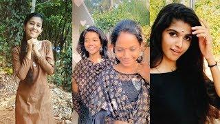 Karuputha ennaku puducha colour video song Thumb