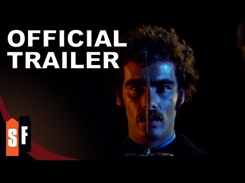 Trailer do filme Beyond the Dunwich Horror