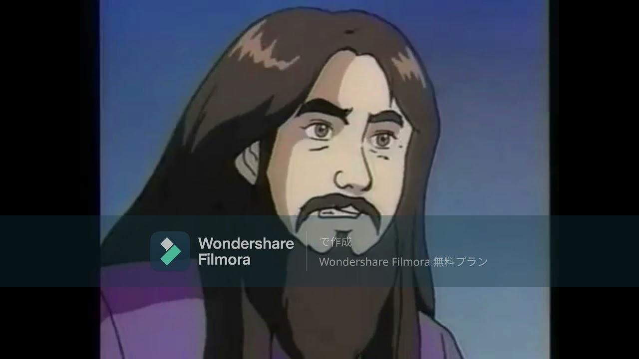 オウム 真理 教 アニメ 人気の「オウム真理教」動画 1,073本 - ニコニコ動画