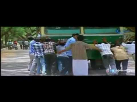 download Thallu Thallu comedy scene