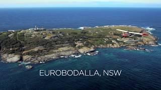 Eurobodalla, on the Unspoilt NSW South Coast thumbnail