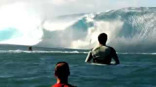 Greatest Wipeouts: Best of 2011