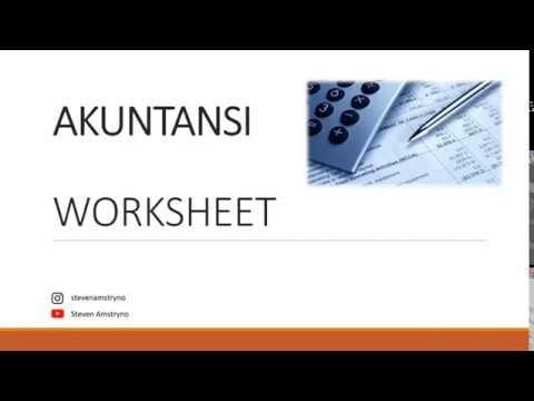 #akun8---worksheet,-jurnal-penutup,-dan-jurnal-pembalik