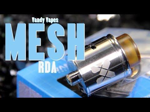 mesh-rda-by-vandy-vape-(no-meshing-around-its-certified-fresh)-~rda-review~