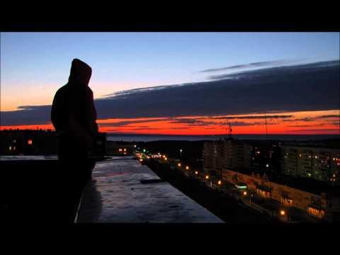 Клип Richard Durand - Wide Awake