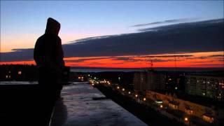 Richard Durand feat. Ellie Lawson - Wide Awake