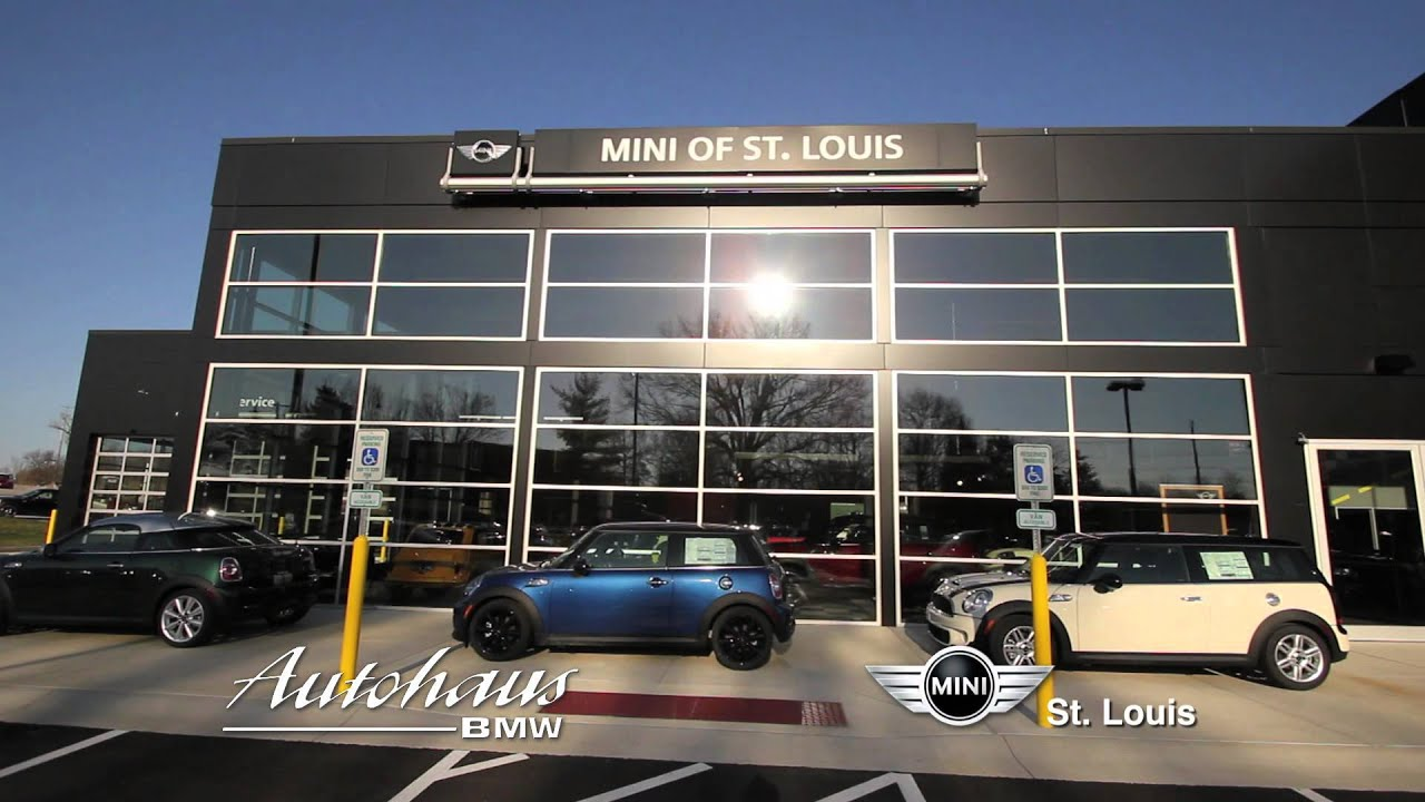 in louis sale used bmw new auto cars and img for com saint mo st