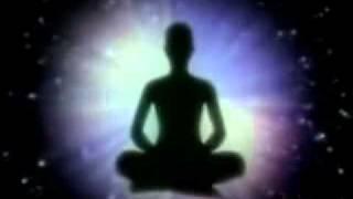 Video MEDITASI - Manfaat & Teknik Asas Meditasi download MP3, 3GP, MP4, WEBM, AVI, FLV November 2017