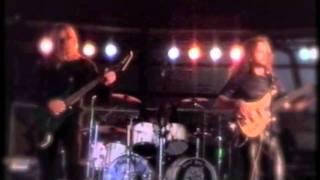 рок-группа Forrest Gump (2000)-Свет и Тени