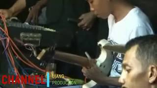 Video Pongdut Seketip Mata Lagu Tarling Cirebonan download MP3, 3GP, MP4, WEBM, AVI, FLV Mei 2018