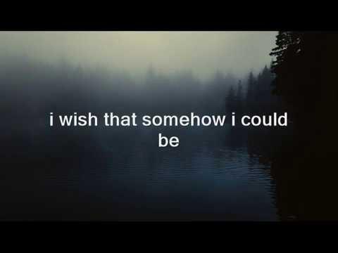 SayWeCanFly - Wavelength [Lyric Video]