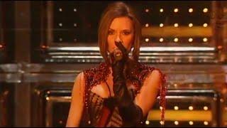 Viva Forever Live (TROTSG 2007/08)
