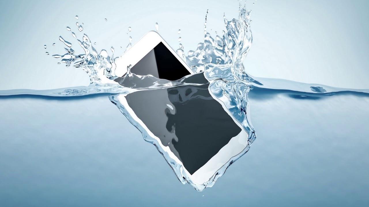 Najlepszy Smartfon Do 1500 Złotych? Oto Moje TOP 3