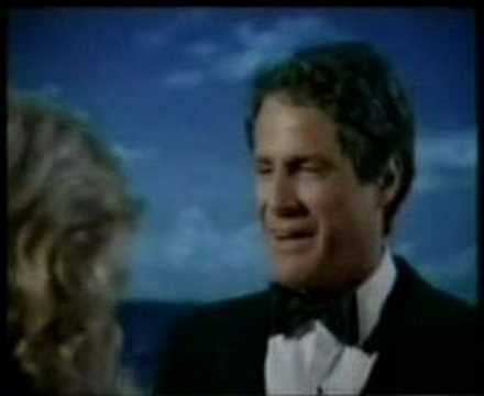 Ben Murphy in The Love Boat - The Maid Cleans Up, clip 3