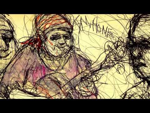 Songs for Shelter 2010