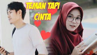 Download TEMAN TAPI CINTA ( Film Pendek )