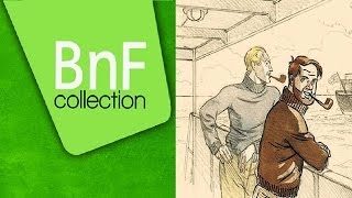 Video Les Aventures de Blake et Mortimer - 2 Histoires Complètes download MP3, 3GP, MP4, WEBM, AVI, FLV Oktober 2018
