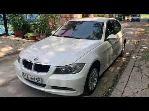 ( Xe Đã Bán)✅ BMW 320i Nhập Đức. Fom mới. Giá 335t, xe hạng sang. Giá bình dân ☎️ call 0852,555,555