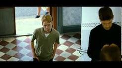Kim Novak badete nie im See von Genezareth - Trailer