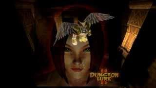 Dungeon Lurk 2 RPG