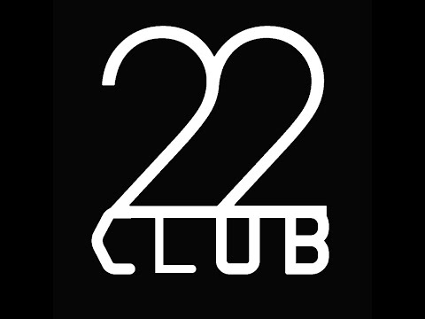 22:22 время- мистическое время, повторяющиеся числа, повторяющееся время,  зеркальные числа.