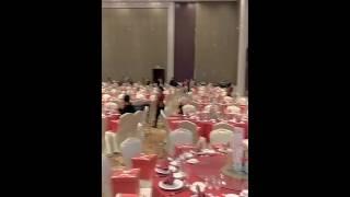 Китайская свадьба. Как это выглядит?