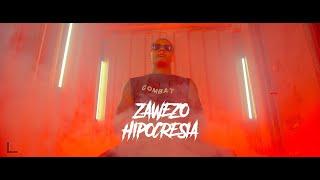 Zawezo - Hipocresia Official Video