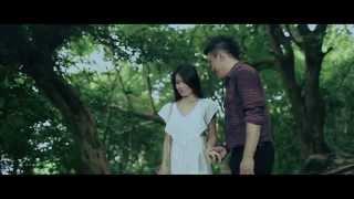 [OFFICIAL MV] Mong em hạnh phúc - Lam Trường