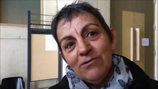 Le Maine Libre - Accident du travail mortel à Mulsanne -  Réaction de la maman