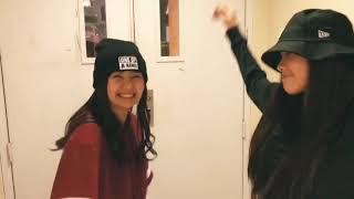 Madc and Jaki Pa-Umaga dance cover