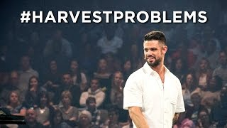 How To See Your Problems From a Better Perspective | Pastor Steven Furtick
