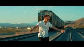 Repeat youtube video Brennan Heart & Jonathan Mendelsohn - Be Here Now (Official Video)