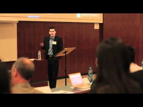 Learning Environment | BCom | Sauder School of Business at UBC, Vancouver, Canada