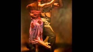 Lorena Mckennitt - tango to evora - Hamish Blakely