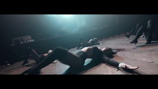 The XX - Infinity | By Alena Savchenko | Al.DANCE Школа Танцев| Стриппластика