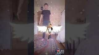 Угарный клип на песню Улети