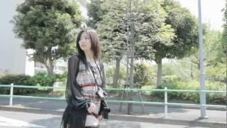 真野恵里菜 『My Days for You』 (MV) 真野恵里菜 検索動画 27