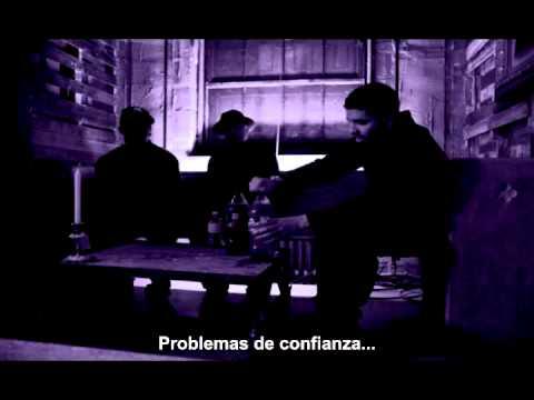 Drake- Trust Issues (Subtitulos Español)