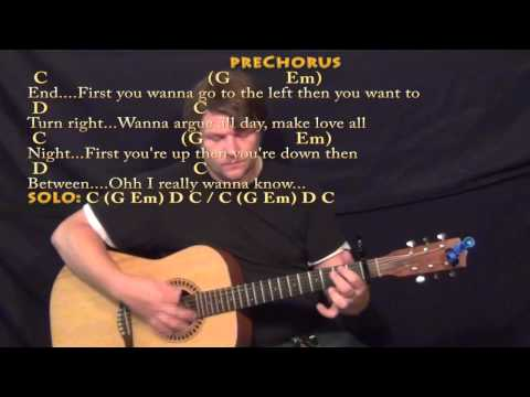 Piano : piano chords what do you mean Piano Chords What Do plus ...