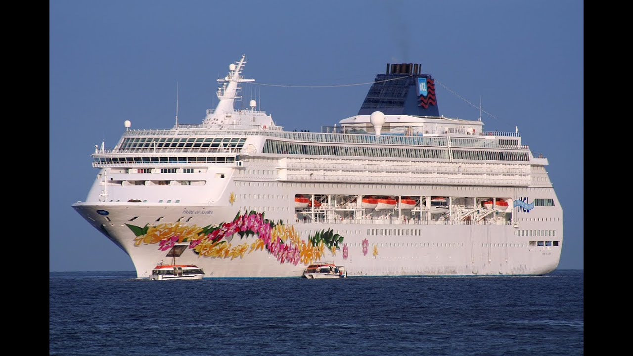 Ms pride of america norwegian cruise line - Ms Pride Of America Norwegian Cruise Line 27