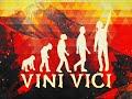 Vini Vici  - Live Set Asian Trance Festival 3rd Edition [2015]