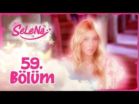 Selena 59. Bölüm - atv