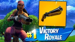 LIVESTREAM #681 FORTNITE ! NOVAS SKINS HOJE ? NOVA SHOTGUN :D #MADRUGZ 🏆 489 WINS