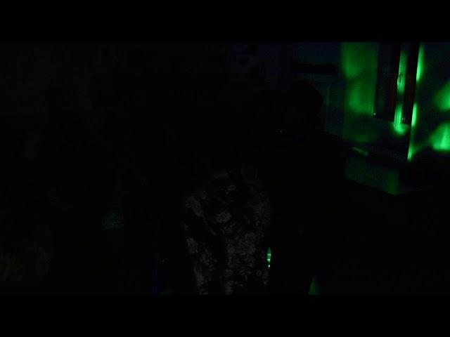 le 23-11-2019 soirée beaujolais film 01