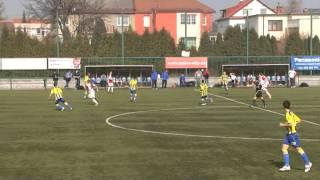 U19-Opava - Slavia 0:3