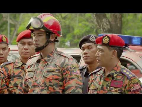 Hero Bomba (episode 13 Final)