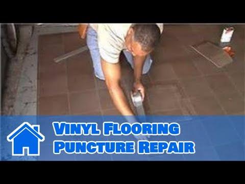 Linoleum Repair Doovi